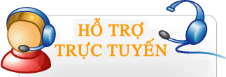 tl_files/Upload-here/ho-tro-truc-tuyen.png